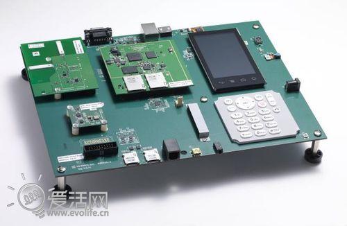 盖棺定论 新一代手机处理器终极指南 上