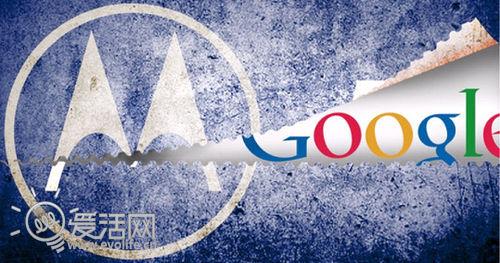 谷歌还能在摩托罗拉身上烧多久的钱?