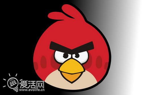 愤怒的小鸟都逃不了!NSA从手机游戏中获取个人信息