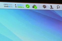 NAS补完计划 围观群晖DSM 5.0 Beta真容初现