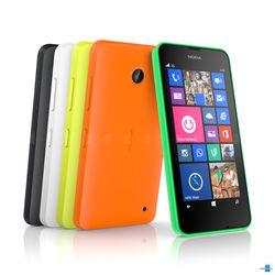 诺基亚Lumia 630或成国内首款Windows Phone 8.1手机