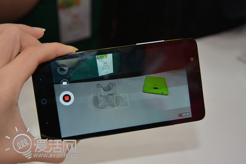 中兴v5_天机之后是红牛!中兴V5发布首刷千元4G手机_爱活网 Evolife.cn