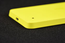 真爱不怕变革 用诺基亚Lumia 630鉴定诺粉信仰
