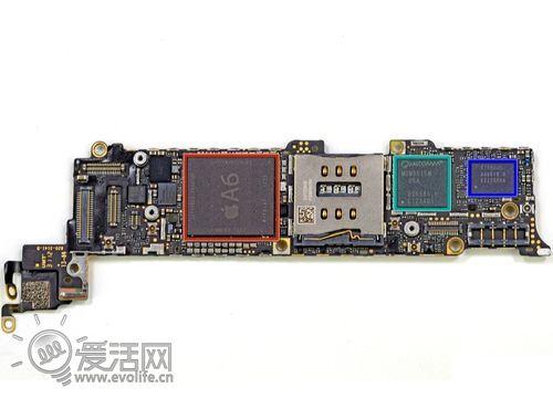 【新技术研习社】全网通:nubia X6游弋三国之秘技