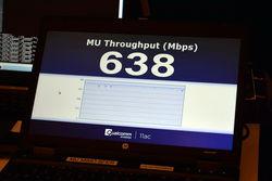 【新技研】下一轮WiFi革命来临:详解高通MU-MIMO技术