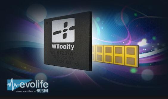 看4K高清小电影怎么还用数据线?高通收购Wilocity为WiFi提速10倍