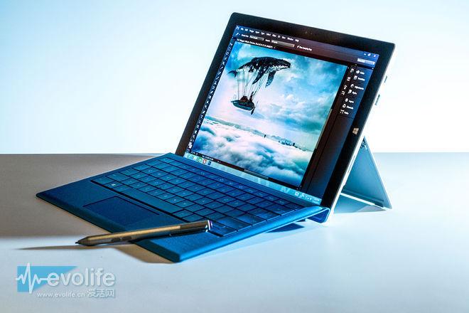 拆解就等于破坏 Surface Pro 3难拆到人神共愤