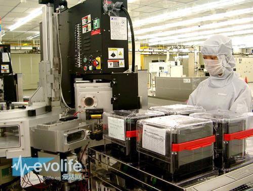 历史性突破!高通骁龙处理器将交由中芯国际代工