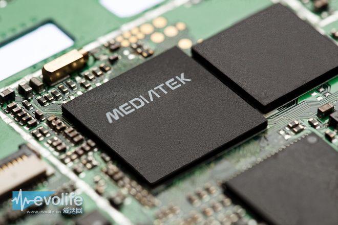 高通接招!联发科下周二推出首款8核4G LTE芯片