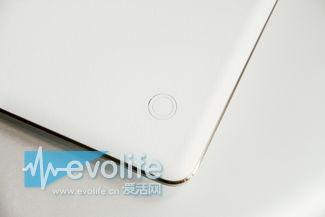 如果没有笔记本 三星Galaxy Tab S能够胜任工作需求吗?