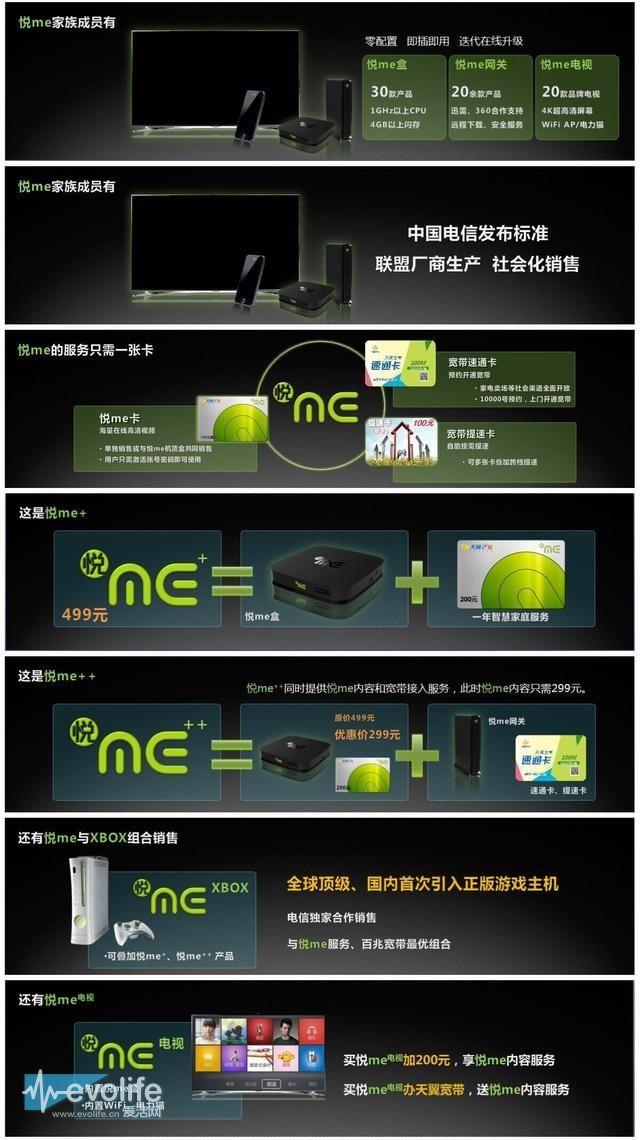 街边营业厅也能买 中国电信成Xbox One独家运营商渠道