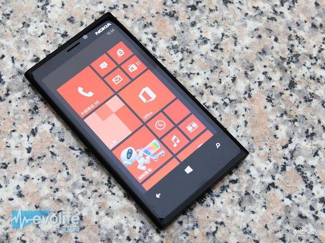 Windows Phone的丧钟正在敲响?市场份额全面滑坡中