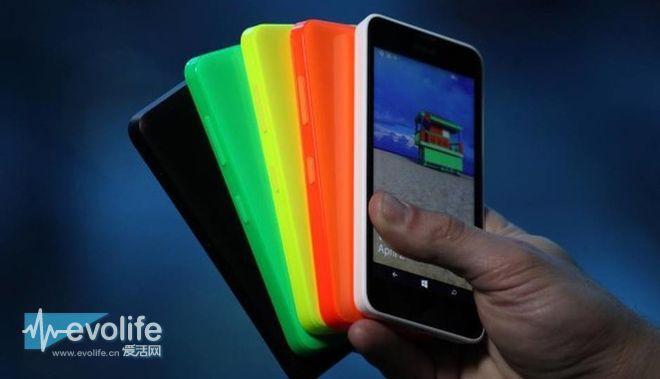 这次不再为用户更新 看Windows Phone 8.1 GDR1体现的移动策略