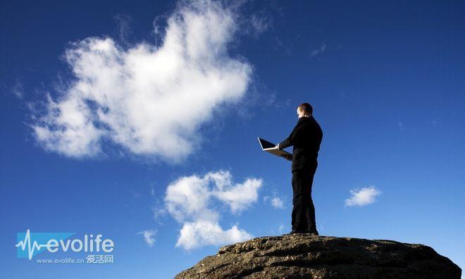 是放下架子的时候了 从云优先、移动优先策略看微软的妥协与突围