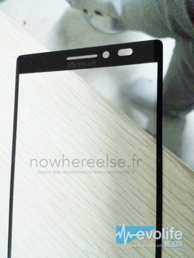 诺基亚手机很快将不复存在 Windows Phone也将再度更名