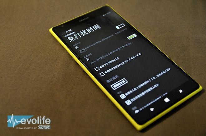 高手过招看独门绝学 Windows Phone还会这些你可能不知道的奇招