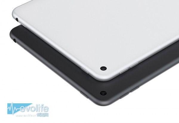 诺基亚出人意料发布Android平板NOKIA N1 明年初就在中国上市