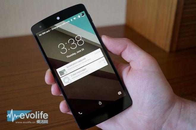 【新技术研习社】64位手机值不值得买?四个问题看清64位手机的本质;