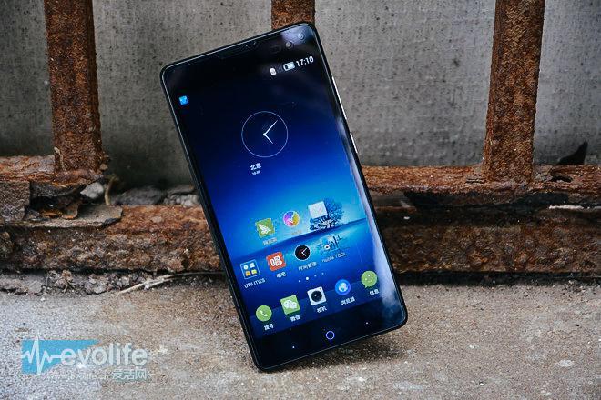 【新技术研习社】64位手机值不值得买?四个问题看清64位手机的本质