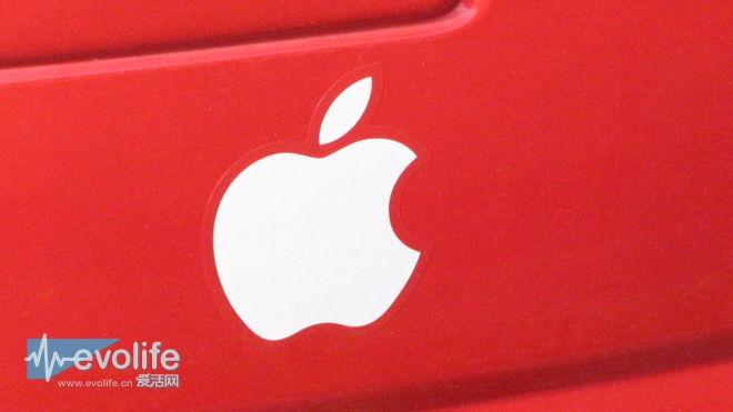 【短路三分钟】苹果想要造汽车 就不是加个字母i那么简单了