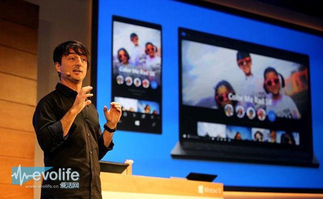 Windows 10移动预览版开始推送 来看你的Lumia手机能否升级