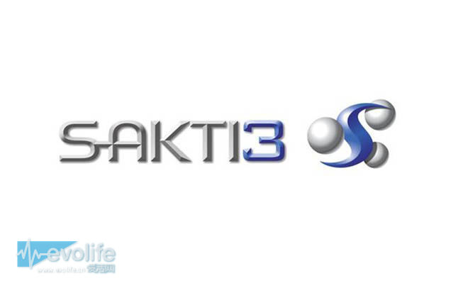 Sakti3固态电池获得戴森投资 要给电动车增程800公里