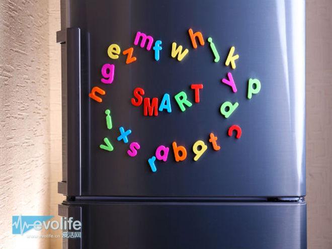 冰箱里发臭了怎么办?其实不用那么麻烦也能除异味