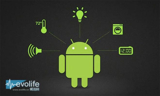 谷歌又有个名为Brillo的操作系统要发布 好像仍是Android变体?