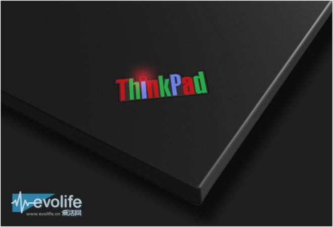 此处应有掌声:最经典ThinkPad笔记本即将回归?