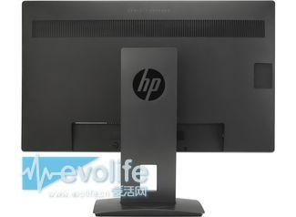 惠普最便宜5K显示器Z27q开卖 最低7000人民币就能抱回家
