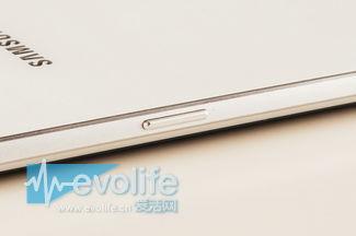 把屏幕掰弯 三星Galaxy S6 edge用起来是满满的自信