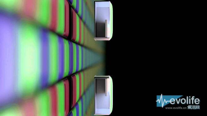 http://mobile.zol.com.cn/531/5315939.html