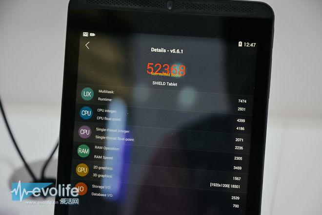 【GSMA2015】买手机别光盯着CPU 闪迪说闪存同样重要