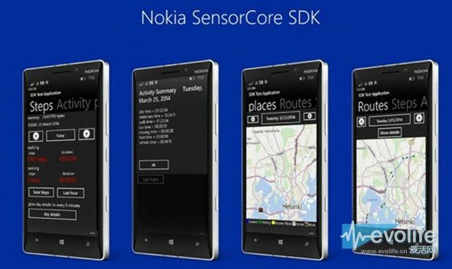 Windows Phone系统那么好 却为何还在一步步走向深渊?