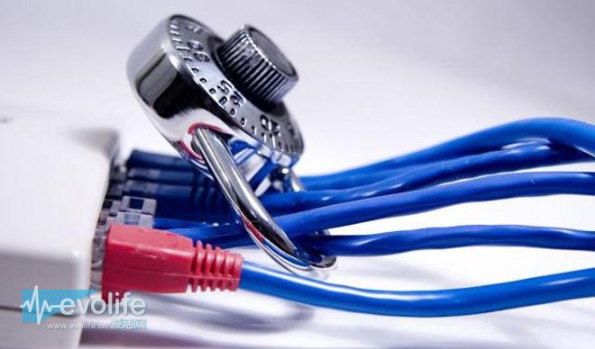 从美国网络中立法案 谈上海电信限制国外站点访问速度一事