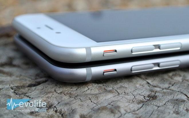 苹果iPhone 6s 9月9号正式登场 发布会场地大过去5倍