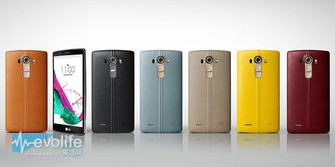 地球上有10亿台骁龙手机 我们只挑选下面这9款推荐给你
