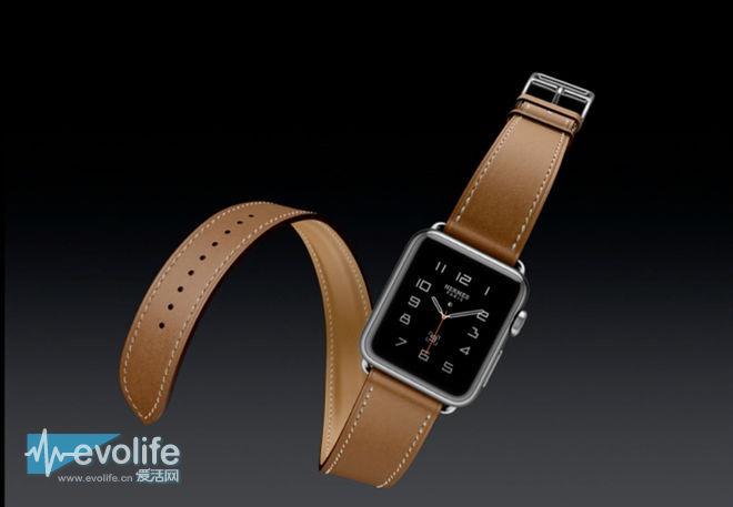 不能光靠iPhone赚钱 这场发布会只有一半苹果风格