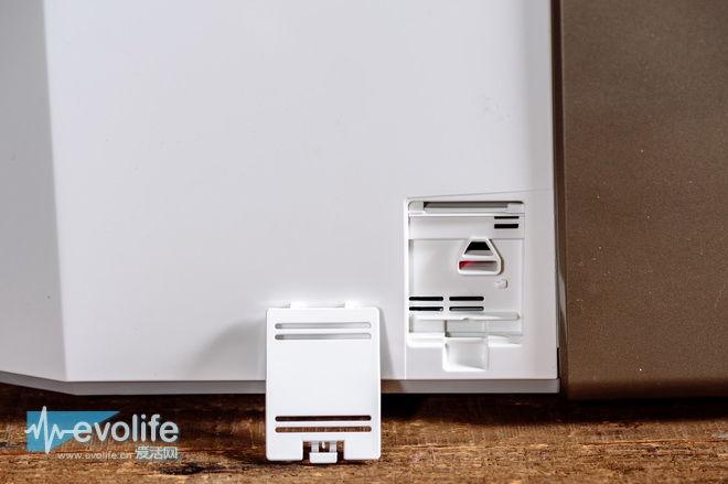 谁是你的菜  空气消毒机松下F-VJL90C对决夏普KI-BC608-W