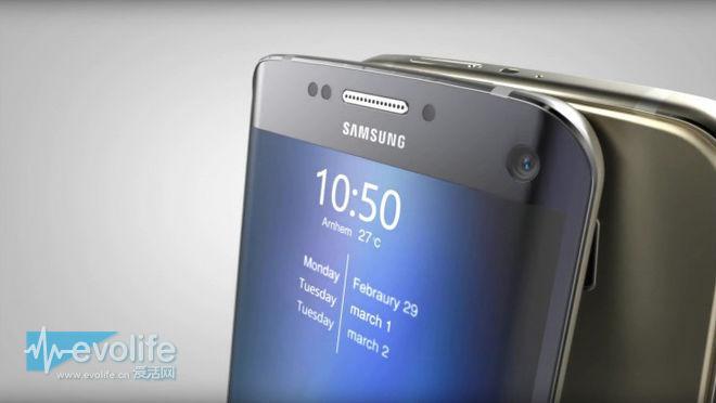 一次看尽MWC2016展会上的手机亮点 谁说手机已沦为配角?