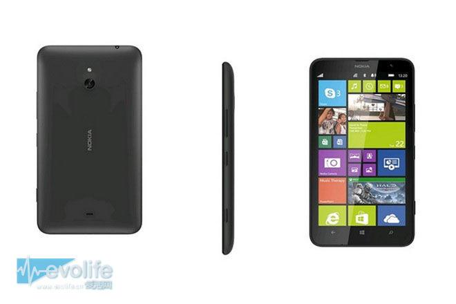 【MWC2016】诺基亚宣布回归智能手机 先从AirScale开始