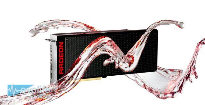 Radeon Pro Duo已有资本打败TITAN X 但AMD只想谈VR