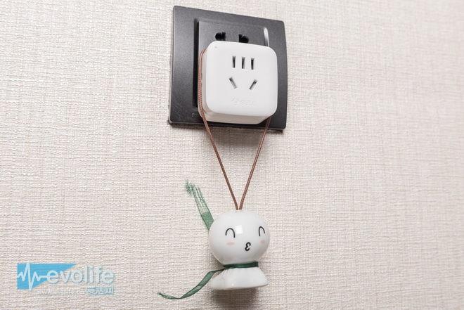 极限挑战插座秀 看公牛WiFi智能插座2代如何潜入你的家
