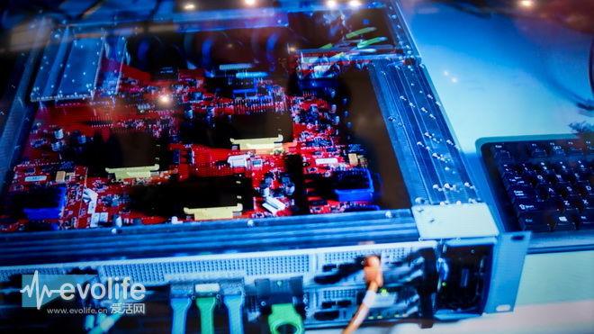【MWCS2016】高通:收专利费 靠的不仅仅是骁龙处理器