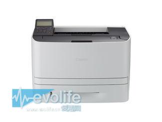 佳能发布8款A4黑白激光机新品 强势进军高速办公打印市场