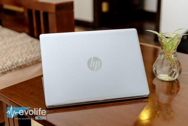 HP EliteBook Folio G1精英商用笔记本要拳打MacBook 也要做个办公好助手