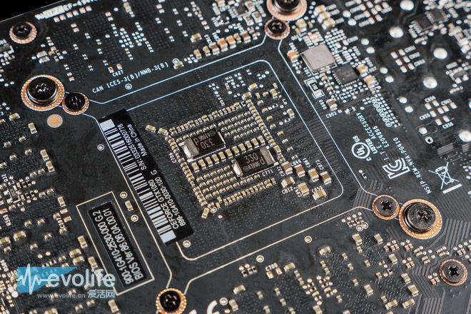正面对抗RX480! NVIDIA GeForce GTX 1060如何抢占1999元甜点