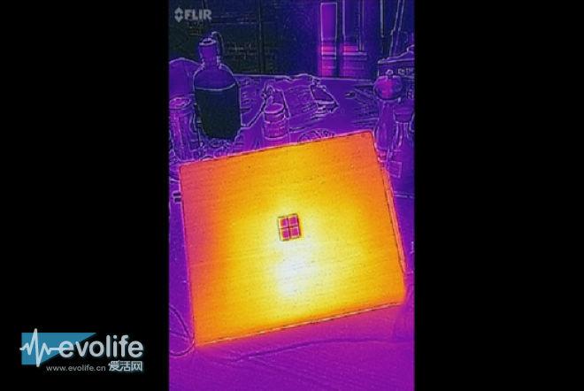 美观更要张扬个性 Toast推出Surface Book木质保护壳