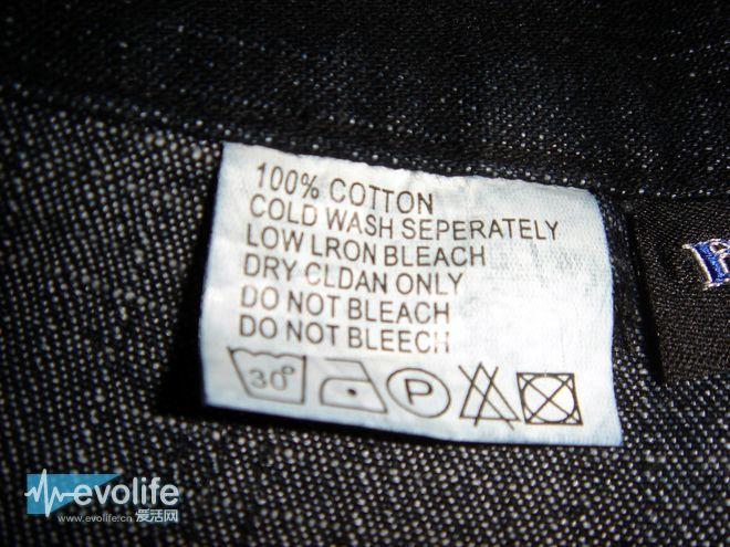夏天衣服换得勤 它们的正确洗白方法你掌握了吗?