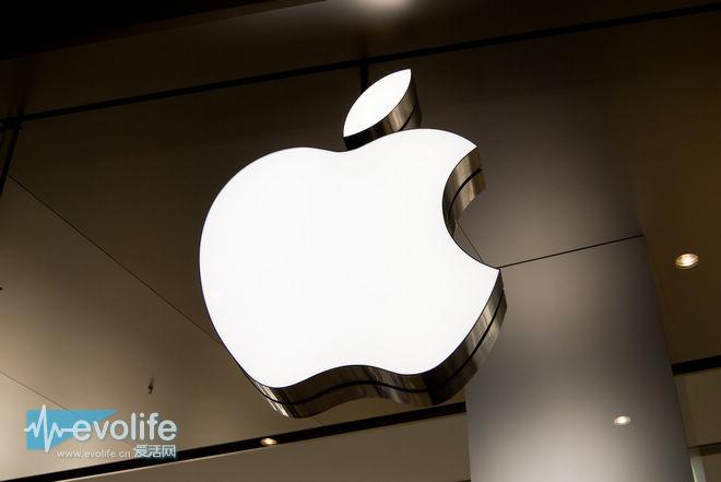 无敌是多么多么寂寞 卖了9年iPhone的苹果面临营收下滑还有什么招?
